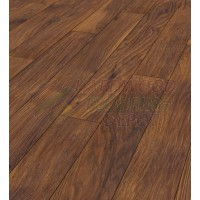 ENDLESS BEAUTY, RED RIVER HICKORY 8156, EB 8156VHHSV4, VINTAGE HICKORY CLASSIC, LAMINATE FLOORING