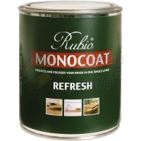 Rubio Monocoat Refresher Oil