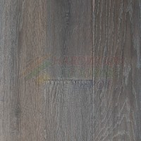PACIFIC DIRECT IND., REMBRANDT, ARTISTRY COLLECTION, A0006, 7.5 INCH WIDE WHITE OAK, HARDWOOD FLOORING
