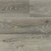 REPUBLIC, REUNION, THE FRENCH ISLANDS COLLECTION, REFI4202, 7 1/8 INCH WIIDE, LUXURY VINYL