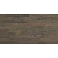REWARD, BAYVIEW, OLD MILL COLLECTION, REW9165OOBV, 5 INCH WIDE, EUROPEAN OAK WITH SAW MARKS, RECLAIMED LOOK, HARDWOOD FLOORING