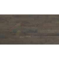 REWARD, EDGEWOOD, OLD MILL COLLECTION, REW9165OOEW, 5 INCH WIDE, EUROPEAN OAK WITH SAW MARKS, RECLAIMED LOOK, HARDWOOD FLOORING