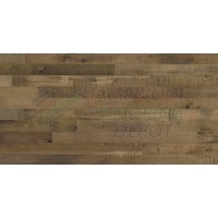 REWARD, RALSTON, OLD MILL COLLECTION, REW9165OORL, 5 INCH WIDE, EUROPEAN OAK WITH SAW MARKS, RECLAIMED LOOK, HARDWOOD FLOORING