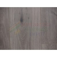 GEMWOODS RIVER ROCK, ROCKY MOUNTAIN COLLECTION, K9001L12, 12MM THICK, LAMINATE FLOORING, GEMWOODS LAMINATE FLOORING