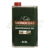 Rubio Monocoat Maintenance Oil