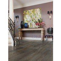 CALIFORNIA CLASSICS, POSITANO, MEDITERRANEAN COLLECTION, MCPI715, 8 INCH WIDE AGED FRENCH OAK HARDWOOD FLOORING