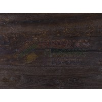 BAROQUE COLLECTION RUSSO HB975ORU WOCA OILED WIDE PLANK MONTAGE HORIZON FLOORS INC. HARDWOOD FLOORING