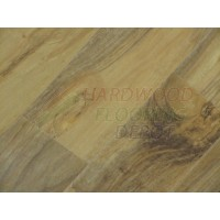GEMWOODS RUSTIC ASPEN SG0494, SCOTTSDALE COLLECTION, GEMWOODS LAMINATE FLOORING, LAMINATE FLOORING BY GEMWOODS