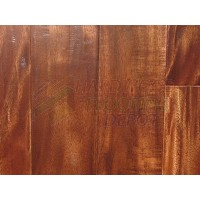 DARK CHESTNUT 17517 BRENTWOOD COLLECTION GEMWOODS HARDWOOD