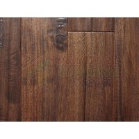 DUSK 17516 BRENTWOOD COLLECTION GEMWOODS HARDWOOD