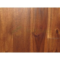 HAZELNUT 16654 BRENTWOOD COLLECTION GEMWOODS HARDWOOD