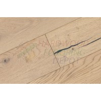 URBAN FLOOR, IMPALA, SAVNNA COLLECTION, SA-1904, 7.5 INCH WIDE, EUROPEAN WHITE OAK, HARDWOOD FLOORING