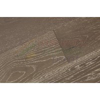 URBAN FLOOR, MEERKAT, SAVNNA COLLECTION, SA-1905, 7.5 INCH WIDE, EUROPEAN WHITE OAK, HARDWOOD FLOORING