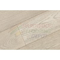 URBAN FLOOR, RHINO, SAVNNA COLLECTION, SA-1906, 7.5 INCH WIDE, EUROPEAN WHITE OAK, HARDWOOD FLOORING