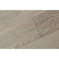 URBAN FLOOR, ELEPHANT, SAVNNA COLLECTION, SA-1907, 7.5 INCH WIDE, EUROPEAN WHITE OAK, HARDWOOD FLOORING