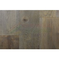 "ROYAL OAK MAISON COLLECTION, SANDSTONE DMROMA-15Y, 7.5"" WIDE, LONG PLANK, KLUMPP OIL FINISHED HARDWOOD FLOORING"