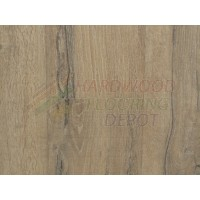 INFINITY, SANDSTORM, AMERICAN HERITAGE COLLECTION, AAMH004, 7.64 INCH WIDE, INFINITY FLOORS LAMINATE
