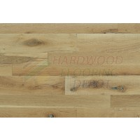 LINCO SANTA ROSA, RUSSIAN RIVER COLLECTION, HW45, MULTI WIDTH WHITE OAK 3.25, 4, 6 INCH, UV OILED WOCA, HARDWOOD FLOORING