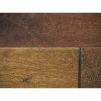 SAVONA SERIES BUTTE BIRCH MFPSAVBIR5BUT, 5 INCH WIDE,  MISSION COLLECTION HARDWOOD FLOORING