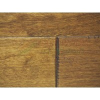 SAVONA SERIES SERRA MESA  BIRCH MFPSAVBIR5SER, 5 INCH WIDE,  MISSION COLLECTION HARDWOOD FLOORING