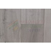REPUBLIC, SILVER CLOUD, THE GLENS COLLECTION, REBO3030, 6.54 INCH WIDE, LAMINATE
