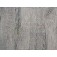 INFINITY, SILVER PEAK, AMERICAN HERITAGE COLLECTION, AAMH003, 7.64 INCH WIDE, INFINITY FLOORS LAMINATE