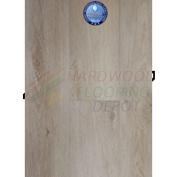 PROVENZA, SIMPLY SILVER, MODA LIVING COLLECTION,  PRO2613, MAXCORE WATERPROOF LUXURY VINYL PLANK FLOORS