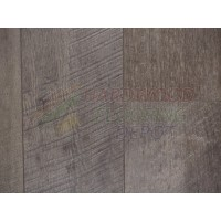 GEMWOODS SMOKEY, COUNTRY SIDE COLLECTION, F80119, 6.5 INCHES WIDE,  LAMINATE FLOORING, GEMWOODS LAMINATE FLOORING