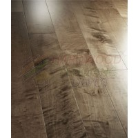 SMOOTH SAILING COLLECTION, OCEANSIDE MAPLE SSOC259, CALIFORNIA CLASSICS GEMWOODS HARDWOOD FLOORING