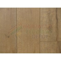 GEMWOODS SOCORRO K92051, SANTA FE COLLECTION, GEMWOODS LAMINATE FLOORING, LAMINATE FLOORING BY GEMWOODS