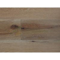 MAMRE FLOOR, SIERRA NEVADA, SUMMIT PEAK ESTATES, SOS06-WT, 7.5 INCH WIDE EUROPEAN WHITE OAK, HARDWOOD FLOORING