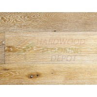 MAMRE FLOOR, SMOKIES, SUMMIT PEAK ESTATES, SOS09-WT, 7.5 INCH WIDE EUROPEAN WHITE OAK, HARDWOOD FLOORING