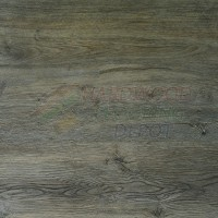 TECSUN, MERIDA, SPLENDOR COLLECTION, ST3111, 7 INCH WIDE, WATERPROOF, ENGINEERED LUXURY VINYL PLANK