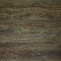 TECSUN, LORETA, SPLENDOR COLLECTION, ST3112, 7 INCH WIDE, WATERPROOF, ENGINEERED LUXURY VINYL PLANK