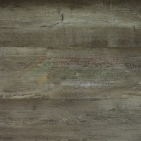 TECSUN, COSTA MAYA, SPLENDOR COLLECTION, ST3114, 7 INCH WIDE, WATERPROOF, ENGINEERED LUXURY VINYL PLANK