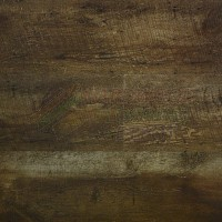 TECSUN, DURANGO, SPLENDOR COLLECTION, ST3115, 7 INCH WIDE, WATERPROOF, ENGINEERED LUXURY VINYL PLANK