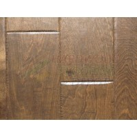 LA CASA SERIES, STORMY BIRCH LC12155BST,  5 INCH WIDE, MILLSTONE COLLECTION HARDWOOD FLOORING