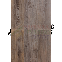 VILLA COLLECTION, EUROPEAN OAK STRASBURG, VC-OCHE-ST, 9.5 INCH WIDE, SLCC HARDWOOD FLOORING