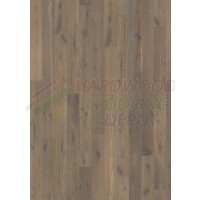 KAHRS OAK STURE, FOUNDERS CRAFTSMAN COLLECTION, 151N7BEKFMKW, 7 3/8 INCH WIDE, EUROPEAN WHITE OAK, UV OIL FINISHED, HARDWOOD FLOORING