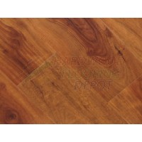 GEMWOODS SUNRISE WALNUT 80969, SCOTTSDALE COLLECTION, GEMWOODS LAMINATE FLOORING, LAMINATE FLOORING BY GEMWOODS