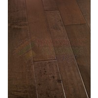 CALIFORNIA CLASSICS CAMARILLO MAPLE CCGB404 GEMWOODS HARDWOOD FLOORING