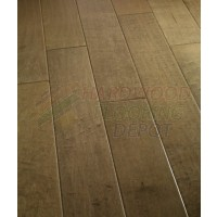 CALIFORNIA CLASSICS ENCINITAS MAPLE CCEN302 GEMWOODS HARDWOOD FLOORING