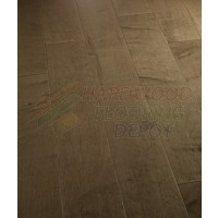 SMOOTH SAILING COLLECTION, SANTA CATALINA MAPLE SSCT401, CALIFORNIA CLASSICS GEMWOODS HARDWOOD FLOORING