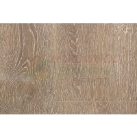 UNISTEP, SWEET FUDGE, BLACKSTONE COLLECTION, ED-16102, 7 5/8  INCH WIDE, UNISTEP LAMINATE FLOORING