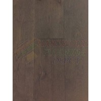 CARLTON, OAK RIDGE COLLECTION, SWEET CHESTNUT, CHFCWB-SWT, 7.5 INCH WIDE, WHITE OAK, HARDWOOD FLOORING
