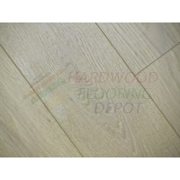 GEMWOODS TAUPE T764, PRESCOTT COLLECTION, GEMWOODS LAMINATE FLOORING, LAMINATE FLOORING BY GEMWOODS
