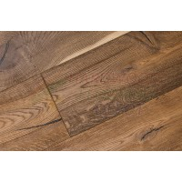 URBAN FLOOR COMPOSER COLLECTION,  STRAVINSKY, TCC-280-SE, 10 1/4 INCH WIDE, EUROPEAN WHITE OAK, HARDWOOD FLOORING