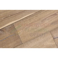 URBAN FLOOR COMPOSER COLLECTION,  VIVALDI, TCC-282-VV, 10 1/4 INCH WIDE, EUROPEAN WHITE OAK, HARDWOOD FLOORING
