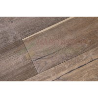 URBAN FLOOR COMPOSER COLLECTION,  STRAUSS, TCC-283-SS, 10 1/4 INCH WIDE, EUROPEAN WHITE OAK, HARDWOOD FLOORING