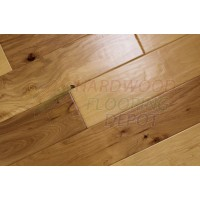 URBAN, HICKORY TUMBLEWEED, MOUNTAIN COUNTRY COLLECTION, TCH-412-HT, 6 INCH WIDE HANDSCRAPED, HARDWOOD FLOORING